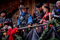 ravenswood-leather-2013-texas-renaissance-festival-mac-lamar-photography-3-2