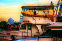 port-arthur-texas-pleasure-island-texas-mariners-cruising-association-mac-lamar-photography-2