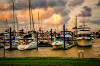 port-arthur-texas-pleasure-island-texas-mariners-cruising-association-mac-lamar-photography-4