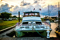 port-arthur-texas-pleasure-island-texas-mariners-cruising-association-mac-lamar-photography-12