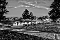 doornbos-park-nederland-texas-mac-lamar-photography-2665bw-2
