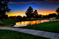 doornbos-park-nederland-texas-mac-lamar-photography-2653-