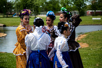 mac-lamar-photography-art-in-the-park-2013-nederland-texas-mexican-heritage-society-dancers-of-port-arthur-texas-doornbos-park-7