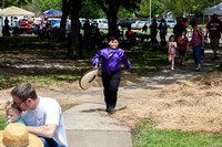 mac-lamar-photography-art-in-the-park-2013-nederland-texas-mexican-heritage-society-dancers-of-port-arthur-texas-doornbos-park-8