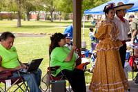 mac-lamar-photography-art-in-the-park-2013-nederland-texas-mexican-heritage-society-dancers-of-port-arthur-texas-doornbos-park-11