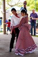 mac-lamar-photography-art-in-the-park-2013-nederland-texas-mexican-heritage-society-dancers-of-port-arthur-texas-doornbos-park-13