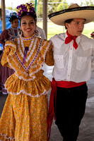 mac-lamar-photography-art-in-the-park-2013-nederland-texas-mexican-heritage-society-dancers-of-port-arthur-texas-doornbos-park-14