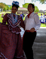 mac-lamar-photography-art-in-the-park-2013-nederland-texas-mexican-heritage-society-dancers-of-port-arthur-texas-doornbos-park-19