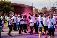compassion-color-5k-beaumont-texas-mac-lamar-photography-0339