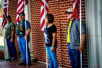 patriot-guard-riders-golden-triangle-mac-lamar-photography-5