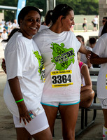 color-mania-5k-houston-tx-2013-mac-lamar-photography-6761