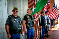 patriot-guard-riders-golden-triangle-mac-lamar-photography-9