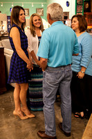 howell-furniture-ribbon-cutting-nederland-texas-mac-lamar-photography-4400 -4400