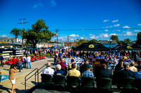 nederland-tx-veterans-park-dedication-mac-lamar-photography-9
