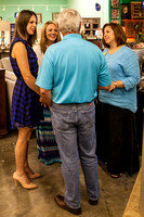 howell-furniture-ribbon-cutting-nederland-texas-mac-lamar-photography-4399 -4399