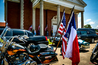 patriot-guard-riders-golden-triangle-mac-lamar-photography-2