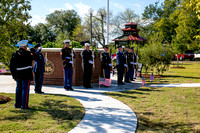 nederland-tx-veterans-park-dedication-mac-lamar-photography-20