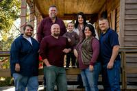 james-family-mac-lamar-photography-3