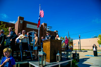 nederland-tx-veterans-park-dedication-mac-lamar-photography-19