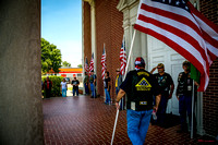 patriot-guard-riders-golden-triangle-mac-lamar-photography-6