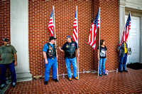 patriot-guard-riders-golden-triangle-mac-lamar-photography-15-2