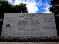 veterans-honor-roll-boston-avenue-nederland-texas-mac-lamar-photography-4137-1