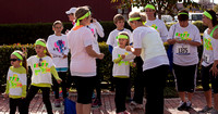 compassion-color-5k-beaumont-texas-mac-lamar-photography-0319