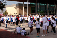 compassion-color-5k-beaumont-texas-mac-lamar-photography-0328