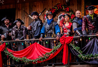 ravenswood-leather-2013-texas-renaissance-festival-mac-lamar-photography-29