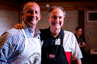 nederland-texas-chamber-of-commerce-boots-and-bulls-celebrity-waiter-event-2014-mac-lamar-photography-11