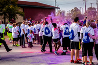 compassion-color-5k-beaumont-texas-mac-lamar-photography-0342
