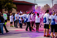 compassion-color-5k-beaumont-texas-mac-lamar-photography-0343