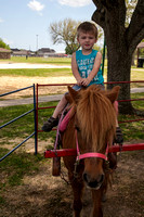 nederland-tx-art-in-the-park-1014-mac-lamar-photography-5649