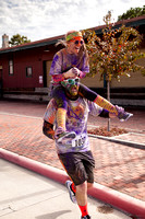 compassion-color-5k-beaumont-texas-mac-lamar-photography-1063