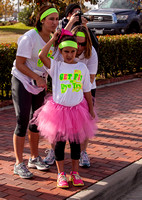 compassion-color-5k-beaumont-texas-mac-lamar-photography-0323