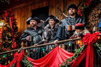 ravenswood-leather-2013-texas-renaissance-festival-mac-lamar-photography-4