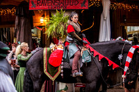 ravenswood-leather-2013-texas-renaissance-festival-mac-lamar-photography-14