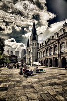 3226-st-louis-cathedral-jackson-square-new-orleans-la-french-quarter-mac-lamar-photography