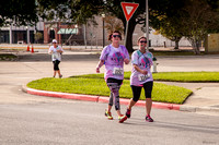 compassion-color-5k-beaumont-texas-mac-lamar-photography-0358