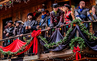 ravenswood-leather-2013-texas-renaissance-festival-mac-lamar-photography-9