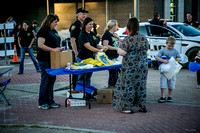 nederland-tx-national-night-out-2014-mac-lamar-photography-11