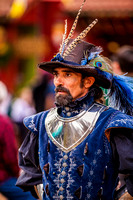 texas-renaissance-festival-2013-mac-lamar-photography -30