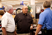 howell-furniture-ribbon-cutting-nederland-texas-mac-lamar-photography-4390 -4390