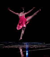 steps-of-faith-dance-studio-mac-lamar-photography-16
