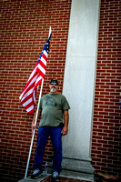 patriot-guard-riders-golden-triangle-mac-lamar-photography-19
