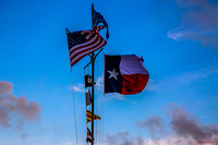 port-arthur-texas-pleasure-island-texas-mariners-cruising-association-mac-lamar-photography-10