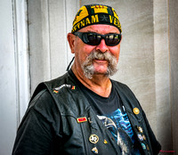 patriot-guard-riders-golden-triangle-mac-lamar-photography-10