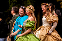 texas-renaissance-festival-2013-mac-lamar-photography -19