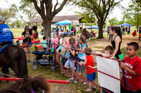 nederland-tx-art-in-the-park-1014-mac-lamar-photography-5640