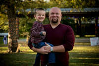 james-family-mac-lamar-photography-12